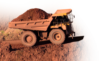 perth-radio-communication-mine-mining-exporation-heavy-truck-content
