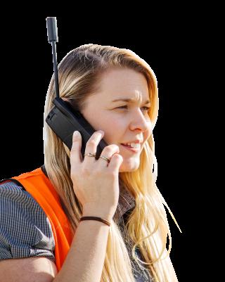 perth-radio-communication-satelite-phone-content