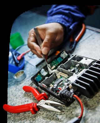 perth-radio-communication-service-repair-02-content